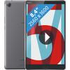 Huawei MediaPad M5 8,4 inch Grijs Wifi