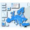 visual leverancier Dezl 580 LMT-D Europa