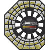 Rowenta XD6081F0