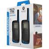 verpakking Talkabout T62 Blauw