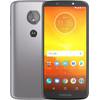 Motorola Moto E5 Grijs