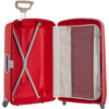 binnenkant Aeris Spinner 82cm Red