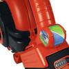 detail GWC3600L20-QW