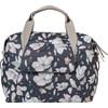 achterkant Magnolia Carry All Bag 18L Pastel Pow