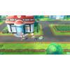 product in gebruik Pokemon Let's Go Eevee Switch