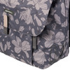 detail Magnolia Double Bag 35L Blackberry
