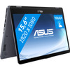 Asus VivoBook Flip TP510UA-E8132T-BE Azerty