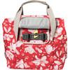achterkant Magnolia Shopper 18L Poppy Red