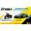 visual leverancier The Crew 2 Gold Edition PS4