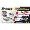 samengesteld product The Crew 2 Deluxe Edition Xbox One