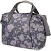 Basil Magnolia Carry All Bag 18L Blackberry