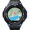 Casio Pro Trek Smart Outdoor Blauw