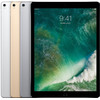 samengesteld product iPad Pro 12,9 inch 512GB Wifi + 4G Zilve