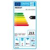 energielabel IWC 71451 ECO EU