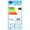 energielabel RB33J3315WW/EF