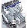product in gebruik EGSP9614E