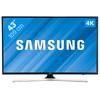 Samsung UE43MU6100