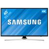 Samsung UE40MU6100