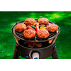 product in gebruik Safari Chef 2 Lite