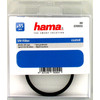 verpakking Hama UV Filter 55mm