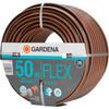 Gardena Comfort FLEX Tuyau d'Arrosage 1/2