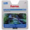 verpakking Hama Variabel ND2-400 Grijsfilter 52mm