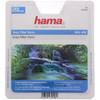 verpakking Hama Variabel ND2-400 Grijsfilter 58mm