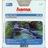 verpakking Hama Variabel ND2-400 Grijsfilter 67mm