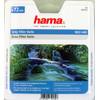 verpakking Hama Variabel ND2-400 Grijsfilter 72mm