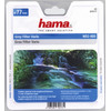 verpakking Hama Variabel ND2-400 Grijsfilter 77mm