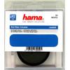 verpakking Hama Circulair Polarisatiefilter 52mm