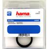 verpakking Hama UV Filter 37mm