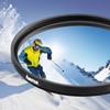visual leverancier Hama UV Filter 49mm
