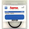 verpakking Hama UV Filter 52mm
