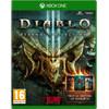 Diablo III (Eternal Collection) Xbox One