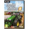verpakking Farming Simulator 19 PC CE
