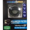 verpakking Polar Pro Venture Polarizer Filter
