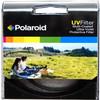 verpakking Multicoated UV-filter 62 mm