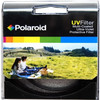 verpakking Multicoated UV-filter 58 mm