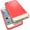 onderkant Style Armor Italian iPhone 6/6s RoseGold