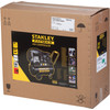 emballage B350/10/50