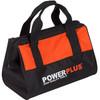 accessoire POWDP1550