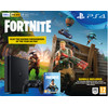 Sony PlayStation 4 Slim 500 Go + Fortnite bundel