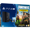 emballage PlayStation 4 Pro 1 TB + FB