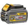accessoire DCS520T2R-QW