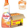 Robijn Klein & Krachtig Color - 8 stuks
