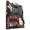 linkerkant X470 Aorus Gaming 5 Wifi