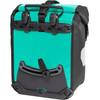 achterkant Sport-Roller Free QL2.1 Lagoon/Black