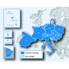visual leverancier Drive 51 LMT-S Centraal Europa