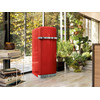 linkerkant KCFME 60150L Iconic Fridge
